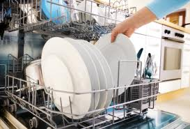 Dishwasher Repair Chelsea