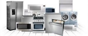 Appliance Repair Company Chelsea